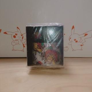 ポケモン(ポケモン)のポケセン限定マステ★ANNA SUI マスキングテープ Pikachu(テープ/マスキングテープ)