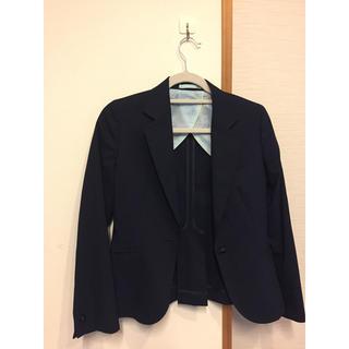 アオキ(AOKI)のAOKI サマースーツ セット(スーツ)