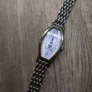 アナスイ(ANNA SUI)のANNA SUI 腕時計 ウォッチ 動作未確認品 アナスイ(腕時計)