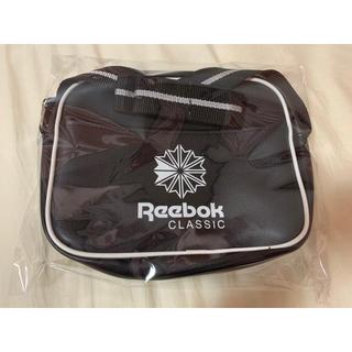 リーボック(Reebok)のReebok リミテッドバッグ(ショルダーバッグ)