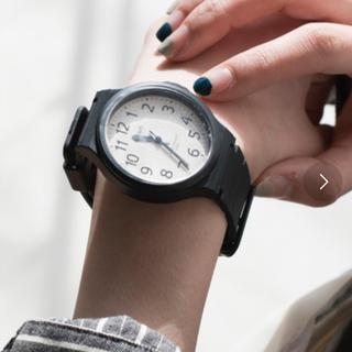 カシオ(CASIO)のCASIOアナログ腕時計L(腕時計(アナログ))