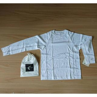 シャルレ(シャルレ)のシャルレ 新品未使用品 Tシャツ(Tシャツ(長袖/七分))