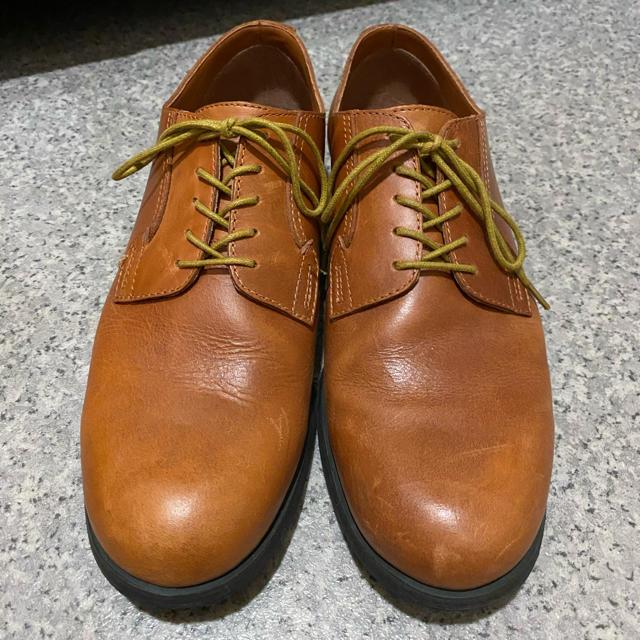 HARE(ハレ)のHARE ハレ   シューズ メンズ メンズの靴/シューズ(その他)の商品写真