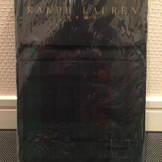 ラルフローレン(Ralph Lauren)のRALPH LAUREN 枕カバー ピローシャム(シーツ/カバー)