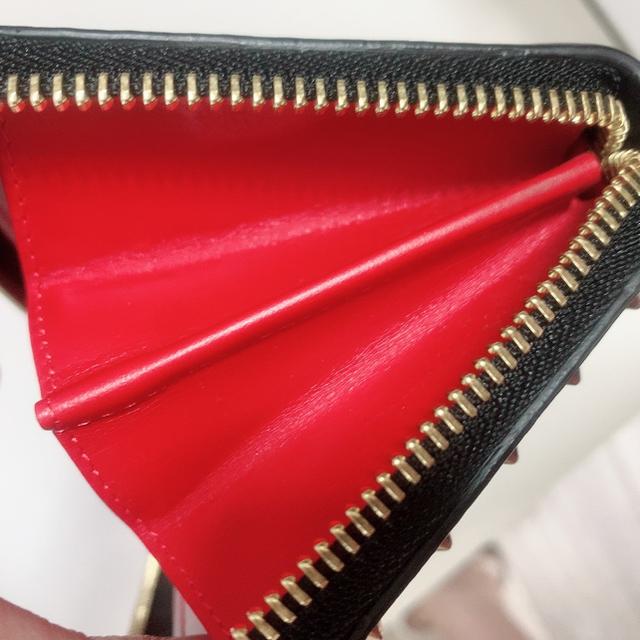 Christian Louboutin(クリスチャンルブタン)のかつや様専用 メンズのファッション小物(長財布)の商品写真