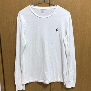 ラルフローレン(Ralph Lauren)のラルフローレン ロンT(Tシャツ(長袖/七分))