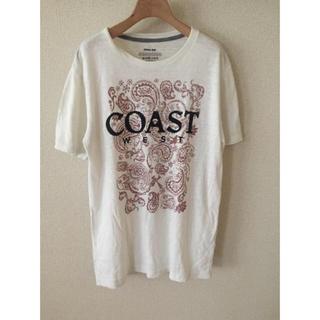 ローズバッド(ROSE BUD)のローズバッド  Tシャツ (Tシャツ(半袖/袖なし))