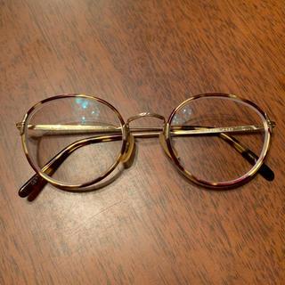 POLO RALPH LAUREN - Polo by Ralph Lauren vintage glasses 眼鏡
