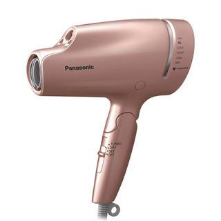 パナソニック(Panasonic)の新品!Panasonic ヘアドライヤー (ドライヤー)