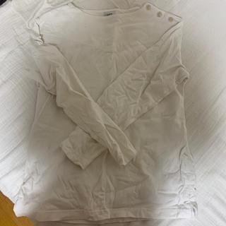 コーエン(coen)のcoen コーエン ロンT(Tシャツ(長袖/七分))