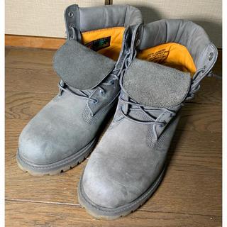 ティンバーランド(Timberland)の未使用 ティンバーランド ブーツ 27cm(ブーツ)