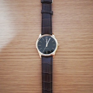 チープカシオ/腕時計(腕時計(デジタル))