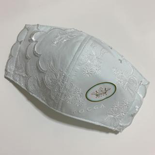 トッカ(TOCCA)のmimisuke様専用・インナーマスク(その他)