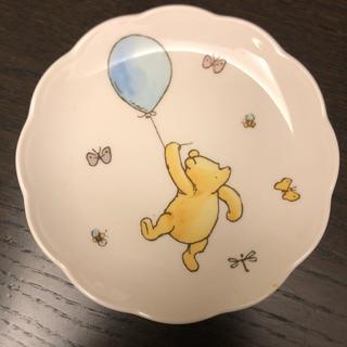 ニッコー(NIKKO)のニッコーNIKKO  Classic Pooh COLLECTION(食器)