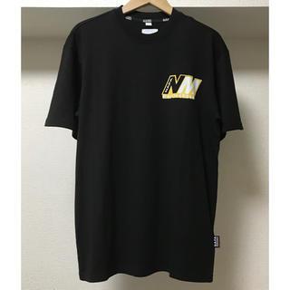 ナパピリ(NAPAPIJRI)のNAPA by マーティンローズ Tシャツ S(Tシャツ/カットソー(半袖/袖なし))
