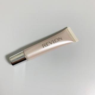 レブロン(REVLON)のレブロン スーパーラストラスマジックリップエッセンス〈リップエッセンス〉(リップケア/リップクリーム)
