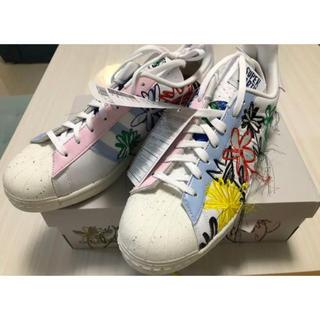 アディダス(adidas)のadidas Superstar Sean Wotherspoon 29cm(スニーカー)