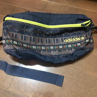 アディダス(adidas)のバッグ アディダス レディース メンズ(ハンドバッグ)