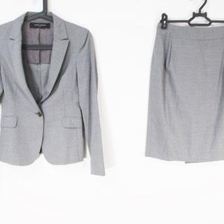 ユナイテッドアローズ(UNITED ARROWS)のユナイテッドアローズ スカートスーツ -(スーツ)