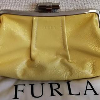 フルラ(Furla)の最終お値下げ◇正規品 フルラ クラッチ バッグ(クラッチバッグ)