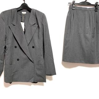 フォクシー(FOXEY)のフォクシー スカートスーツ サイズ40 M -(スーツ)