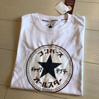 コンバース(CONVERSE)のコンバース Tシャツ チャックテイラー(Tシャツ(半袖/袖なし))