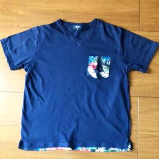 ビームス(BEAMS)の【BEAMS】Tシャツ(Tシャツ(半袖/袖なし))