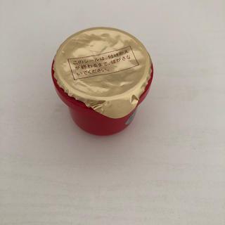 ASTABLANC - アスタブラン クリーム状美容液