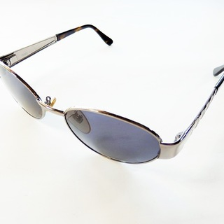 フェンディ(FENDI)のFENDI(フェンディ) サングラス - SL7166(サングラス/メガネ)