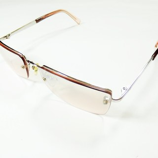 カルバンクライン(Calvin Klein)のカルバンクライン サングラス CK1042(サングラス/メガネ)