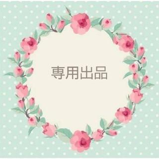 サマンサモスモス(SM2)のSM2 レザースリッポンシューズ(スリッポン/モカシン)