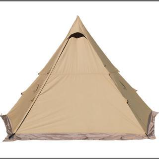 サーカス(circus)の【新品未使用】tent-Mark DESIGNS テンマクデザイン サーカスTC(テント/タープ)