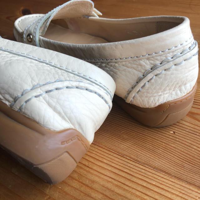 REGAL(リーガル)のREGAL ローファー レディースの靴/シューズ(ローファー/革靴)の商品写真