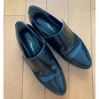 スリーワンフィリップリム(3.1 Phillip Lim)の3.1Philipl im (ローファー/革靴)