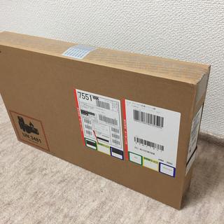 エイサー(Acer)のAcer ノートパソコン Aspire 5 A515-53-N78U/K (ノートPC)