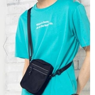 ウィゴー(WEGO)の値下げ☆WEGO  Tシャツ(Tシャツ/カットソー(半袖/袖なし))