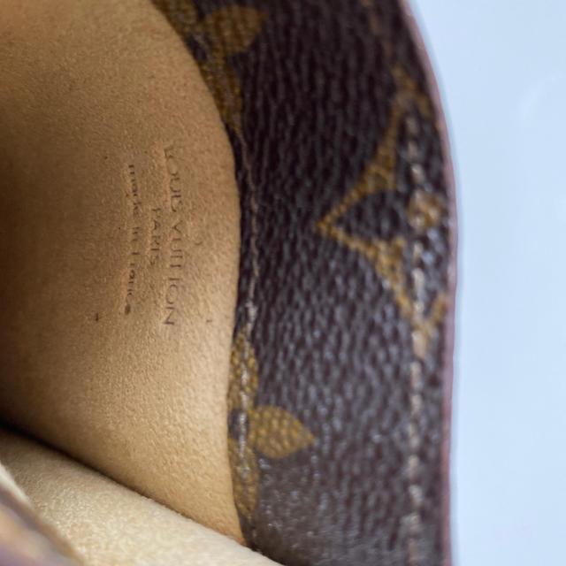 LOUIS VUITTON(ルイヴィトン)のまたまた様 専用 レディースのファッション小物(その他)の商品写真