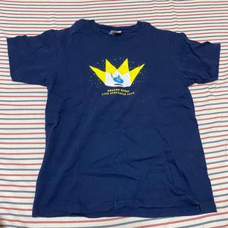 プレイステーション4(PlayStation4)のドラクエ Tシャツ(Tシャツ/カットソー(半袖/袖なし))