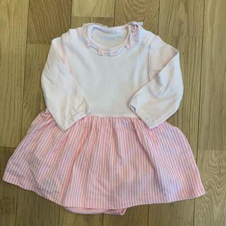 ギャップ(GAP)の子供服(シャツ/カットソー)