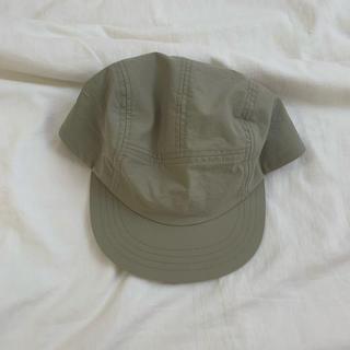 ビームス(BEAMS)のBEAMS キャップ 帽子(キャップ)