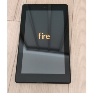 ANDROID - Amazon Fire7