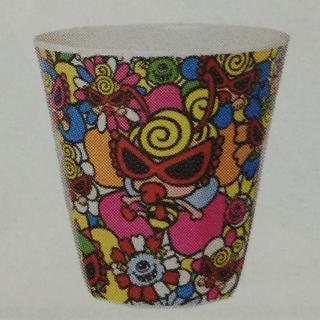 ヒステリックミニ(HYSTERIC MINI)の専用出品でございます(*´ω`pq゛♡*゜(マグカップ)