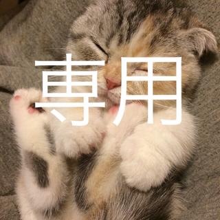 ナイキ(NIKE)のやまちゃん様 専用 ホワイト(ヘッドフォン/イヤフォン)