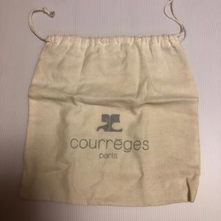 クレージュ(Courreges)のクレージュ(ハンドバッグ)