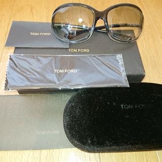 トムフォード(TOM FORD)のTOM FORD/トムフォード TF8 レディース サングラス(サングラス/メガネ)