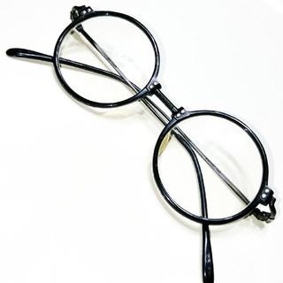 Jean-Paul GAULTIER - ジャンポール ゴルチエ/55-7201/丸型レンズ ヴィンテージサングラス