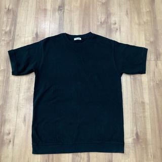 ドアーズ(DOORS / URBAN RESEARCH)の【urban research doors】Tシャツ (Tシャツ/カットソー(半袖/袖なし))