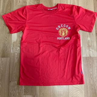 コロンビア(Columbia)のColumbia コロンビア Tシャツ L(Tシャツ/カットソー(半袖/袖なし))