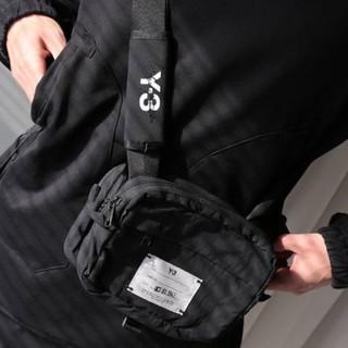 ワイスリー(Y-3)のY-3 MULTI POCKET BAG マルチポケットショルダーバッグ(ショルダーバッグ)