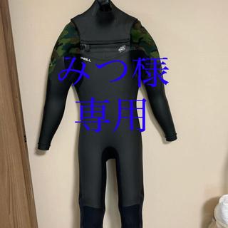 オニール(O'NEILL)のオニールウエットスーツ(サーフィン)